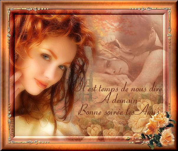 BONNE SOIREE DE LUNDI Femmerousse_bsree_isis2009-484c24d