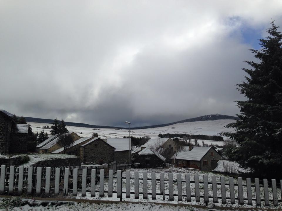 1eres neiges sur les Cretes du Forez ? 12122954_10208552...069804_n-4d8305a