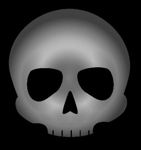 texture-blending-skull-03-50ce16b.png