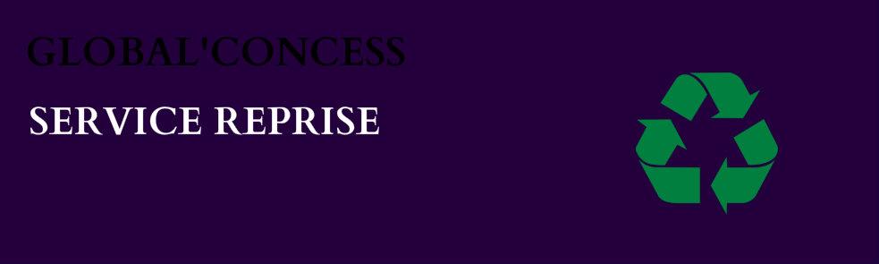 [Global Concess] Service Reprise 800px-heuliez_gx_..._52_nice-557fd86