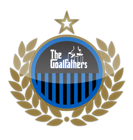 The Goalfathers Index du Forum