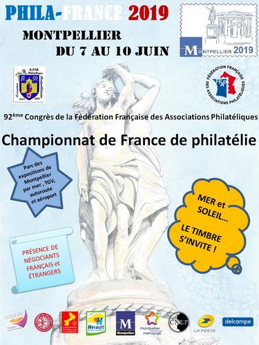 PHILA-FRANCE 2019 0-55ba88f