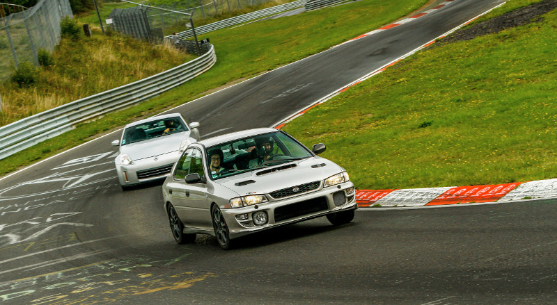 [Image: racetracker_71510...it_800px-5682d76.jpg]