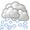 Météo Icone-m-t-o-grosse-neige-542a2c6