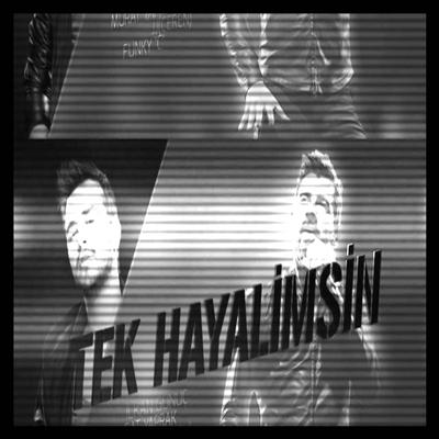�lkan G�n�� & Murat Yaprak & Funky C - Tek Hayalimsin (2014) Tek Mp3 indir