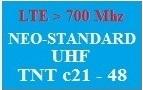 [Image: logo-tnt-protecti...hz-4g-5g-5249fc6.jpg]