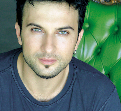Tarkan - As�rlard�r Yaln�z�m (2014) Tek Mp3 indir