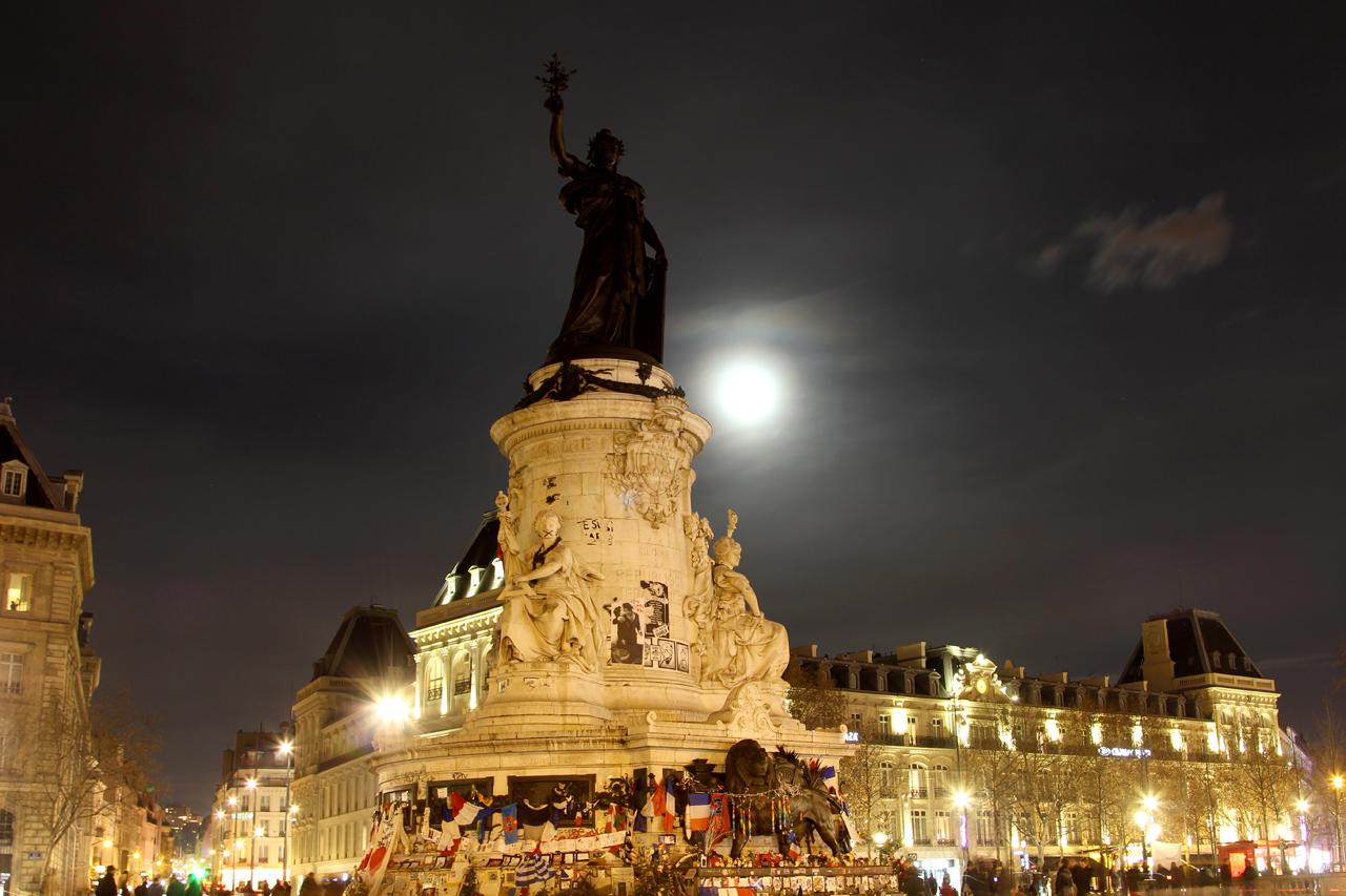 Paris fin 2015 Sz2-4de4386