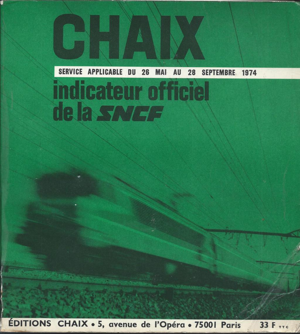 Lettre C Chaix-52fa87b