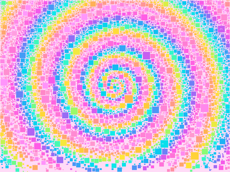 box-fitting-spiral-pink-510872b.png