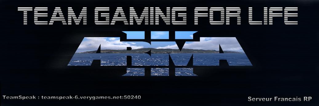 Team A4L Index du Forum