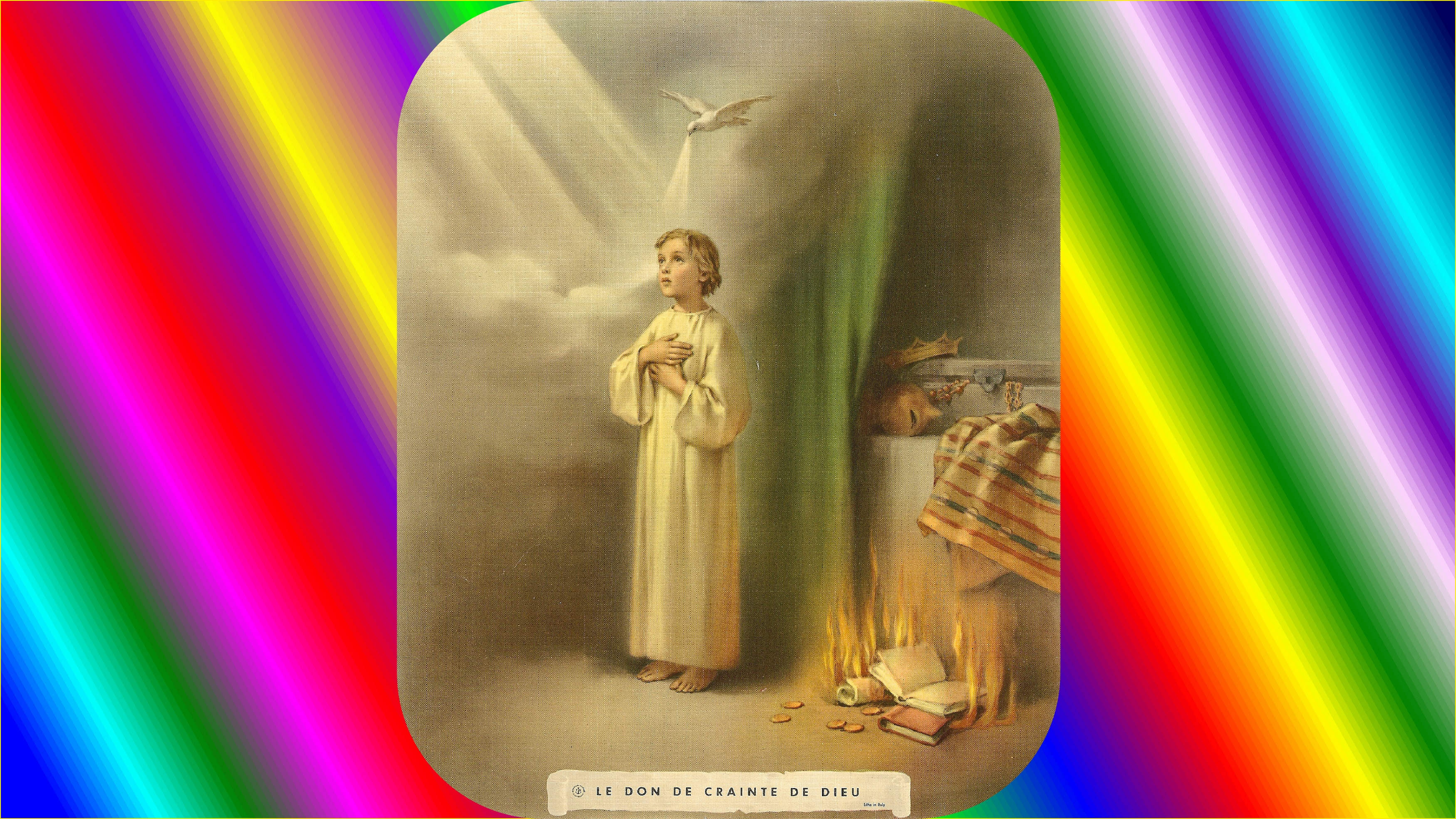 Le Rosaire en Images - Page 3 Les-dons-du-saint...-de-dieu-56261c0