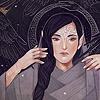 chroniques du sage lunaire • achillée Dalia2-54b475d
