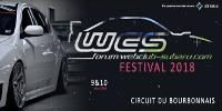 festival wcs