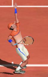 [Tennis Elbow 2013] Journal de bord d'un tennisman Leone-54913c2
