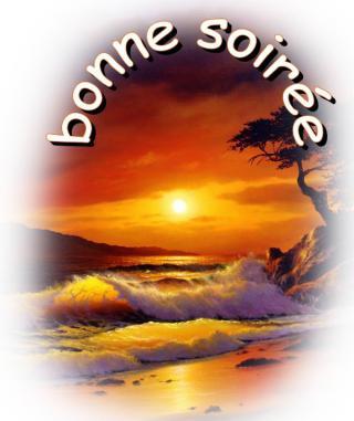 Bonjour /bonsoir de Septembre - Page 5 9b4b6e6c-532171a