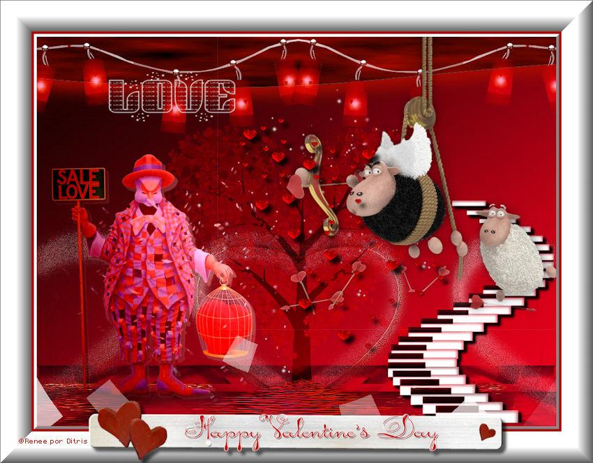 Happy Valentines Days 681-518e653