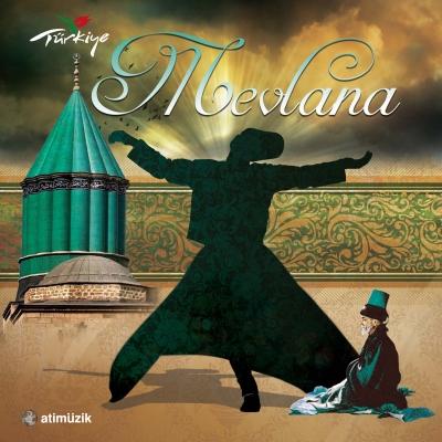Halil Ba�kal - Mevlana (2014) Full Alb�m indir