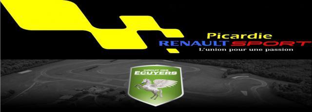 P.R.S DAYS au Circuit des Ecuyers 2014-11-19_213438-48a94fa