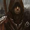Faol Morte-Branche, aventures et péripéties Harkam-54bbc09