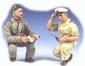 corsair de la navale Tar48311pm-4b9f531