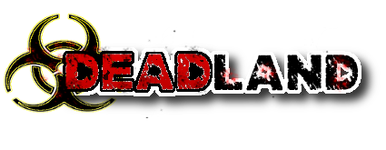 deadland Index du Forum