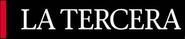 logolatercera2007print-53be638.png