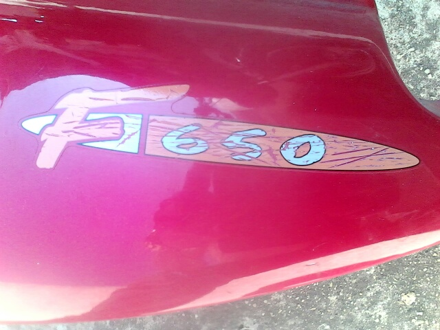 Permis moto - Page 9 Attach4230_20170403_190739-51faeba