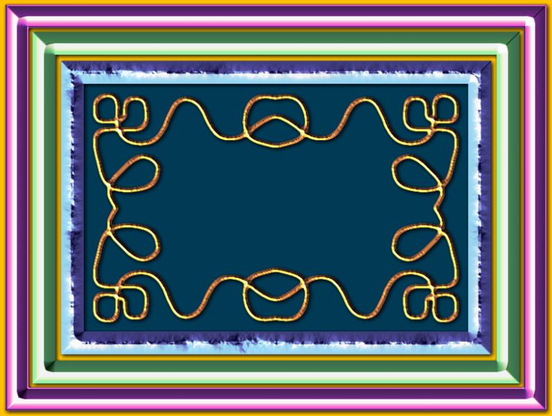 textured-frames-52a4ecf.png