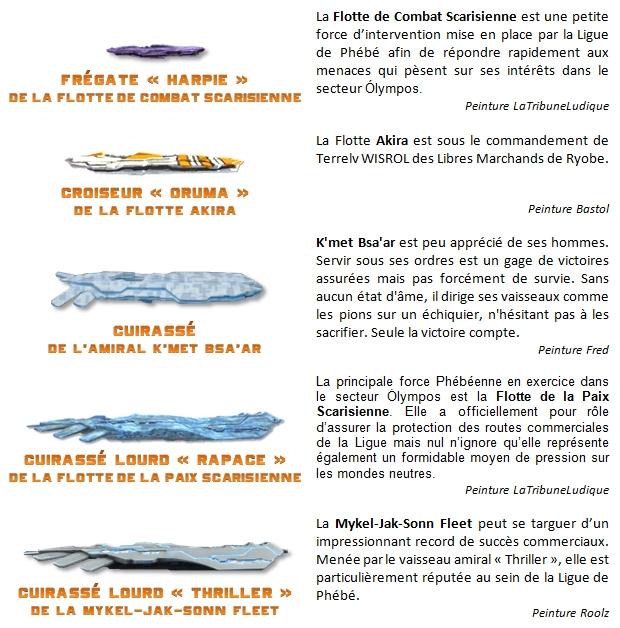 Flottes remarquables Flottes_remarquab...phebe_02-53c121e