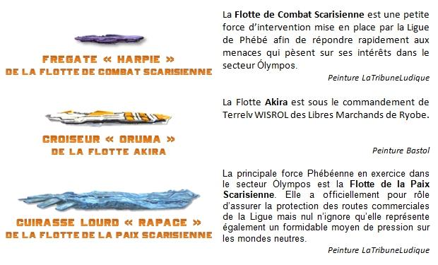 Flottes remarquables Phebe_flottes_01-53878ee