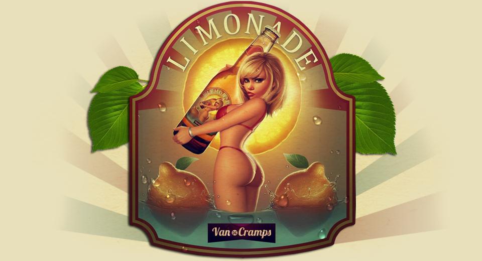 limonade Index du Forum