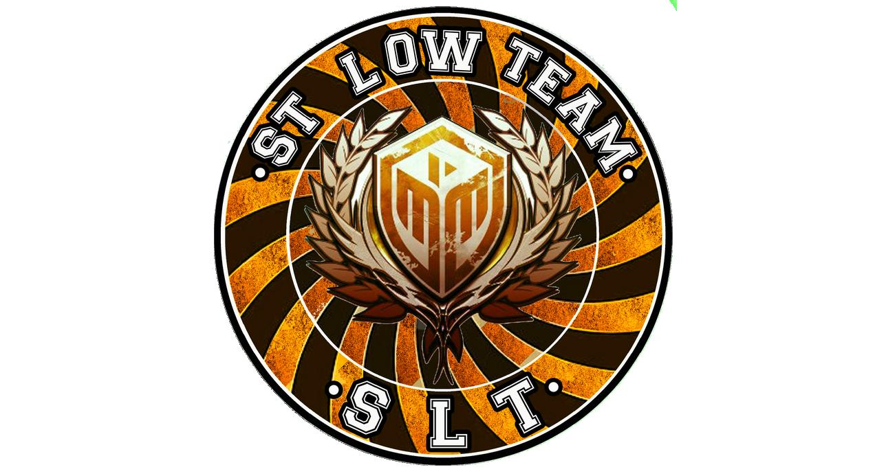 St Low Team Index du Forum