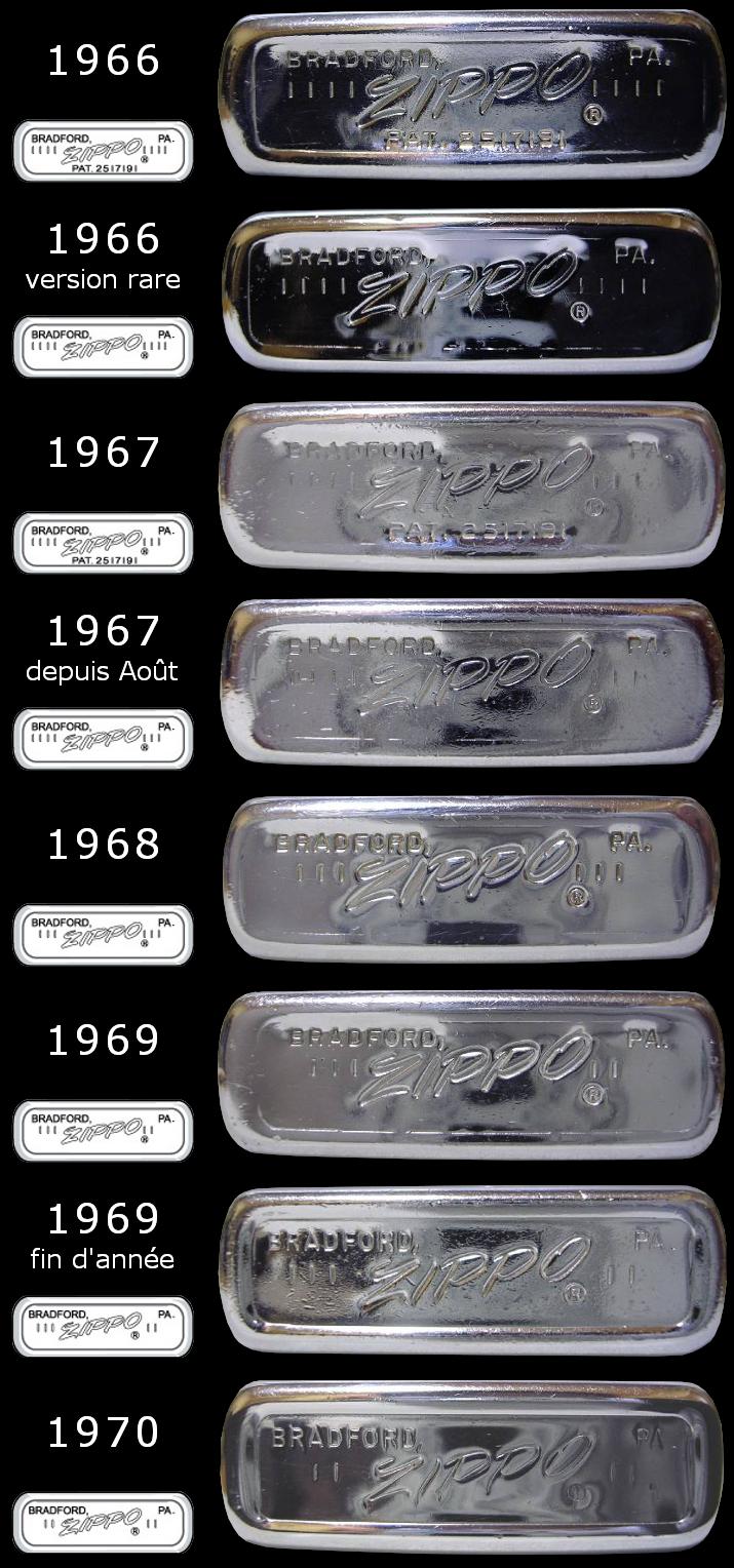 [Datation] Les Zippo Regular Regular-1966-1970-5266fbd