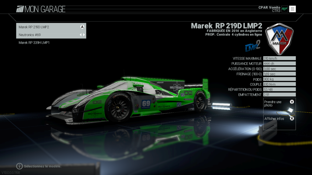 [CPAR Event] World Endurance Championship by CPAR Marek-lmp2-50ef2dd