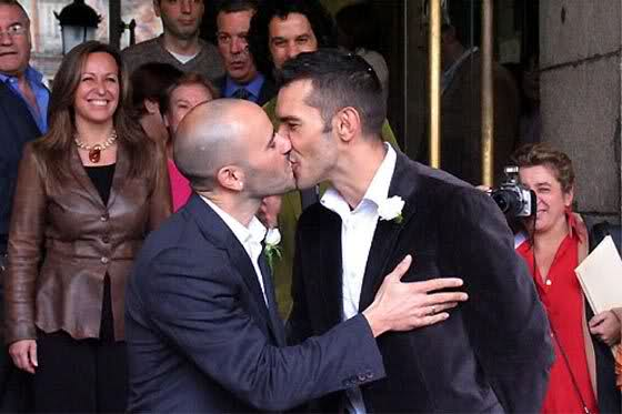 matrimonios Gays. 000000-51fc11a