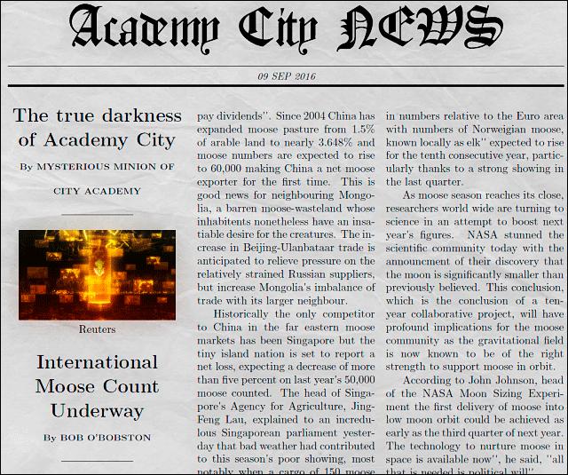 Ciudad Academia NEWS Newstmr-5059ef3