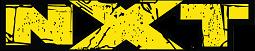 NXT LIVE ! Nxt-470f963