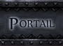 Portail Conf'Federation