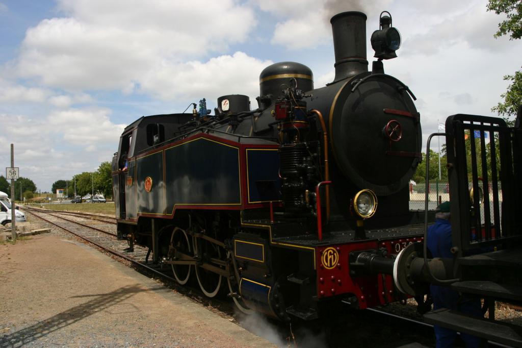 Train tourristique de Vendé Img_6580-4acb718