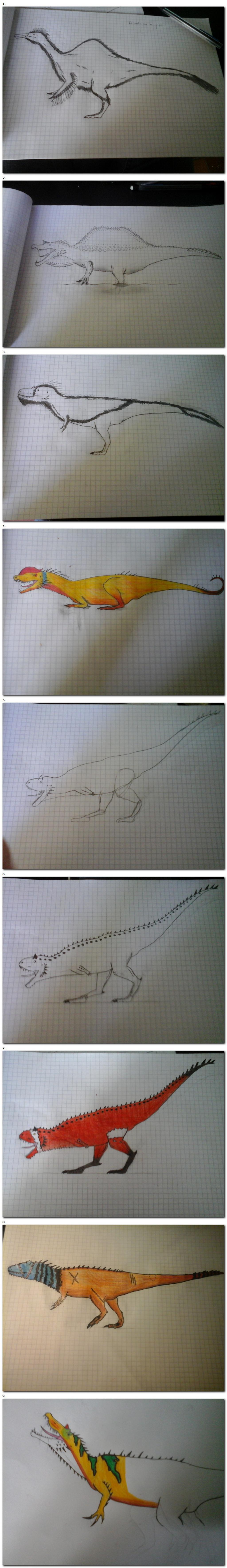 dinozor-jouli-4c21444.jpg