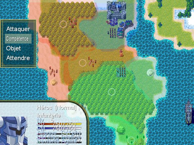 Chroniques de la guerre des Six : Yggdrasil la quête du dragon de sang Tactical5-4889f2b