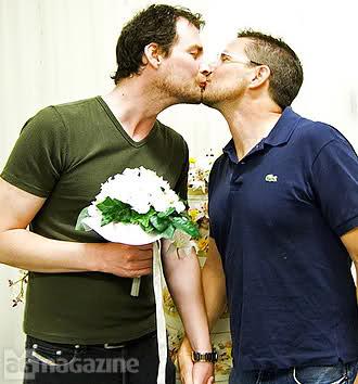 matrimonios Gays. 1----51fc115