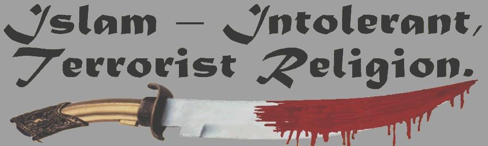 Plaidoyer contre les peuples musulmans, par Ben Ammar Salem ... - Page 3 Img_9011-521f946