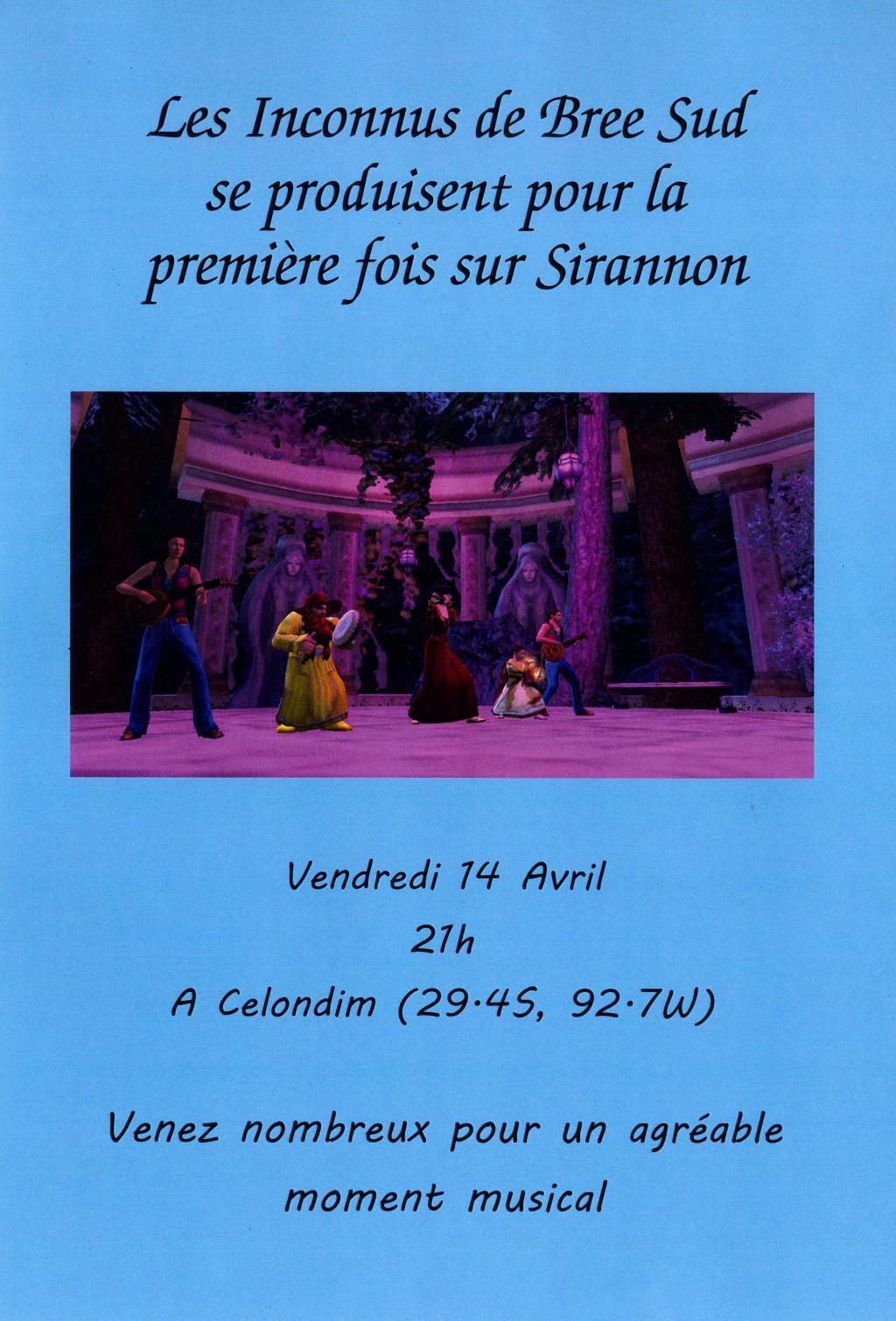 http://img110.xooimage.com/files/b/8/4/concert-14-avril-51e52f0.jpg