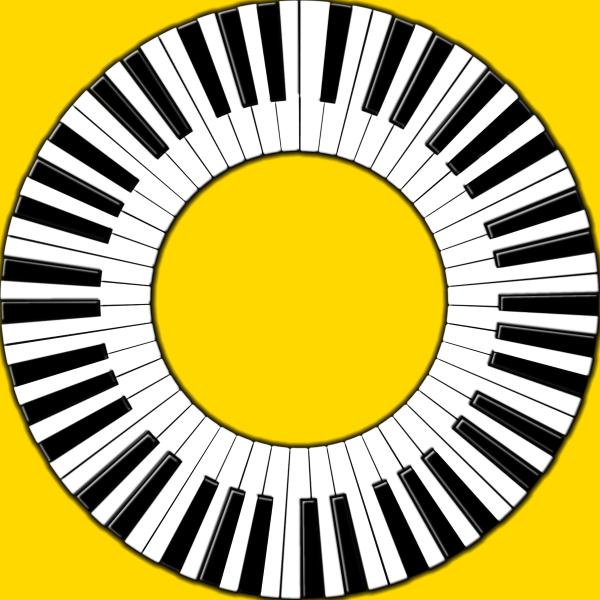 piano-round-55b7934.png