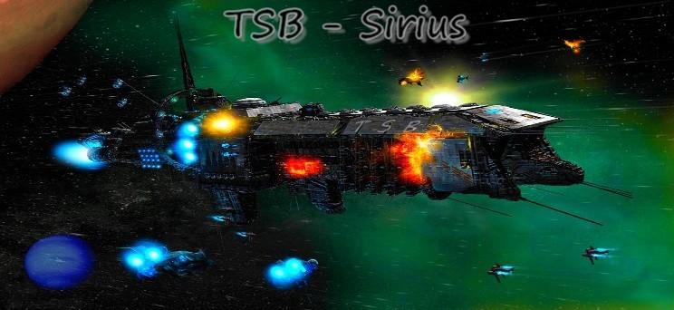 T.S.B Index du Forum