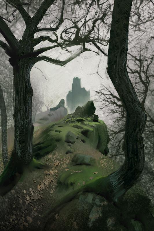 Etudes de Phosphene - Page 15 Landscape_02-53eccea