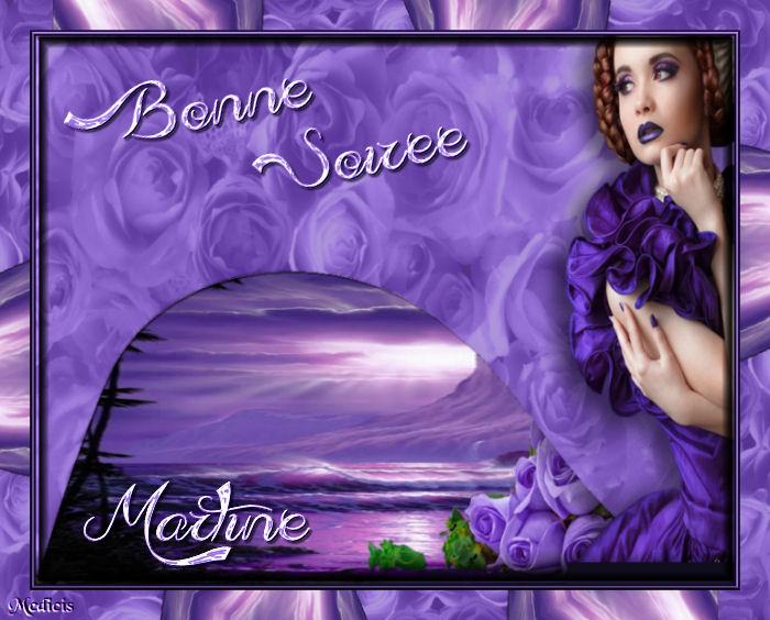 BONNE SOIRÉE DE MERCREDI Crea-mauve-4b4f503