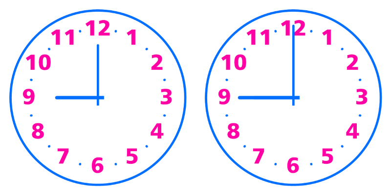 xod-clock-longer-handles-01-51604c5.png